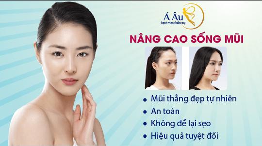 chinh-hinh-nang-cao-song-mui1