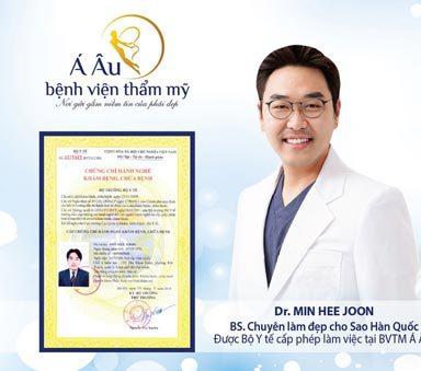 giay-phep-hanh-nghe-dr-min