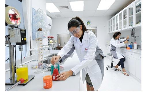 Quy trình sản xuất tế bào sinh học phải được thực hiện tại bệnh viện có đầy đủ trang thiết bị hiện đại