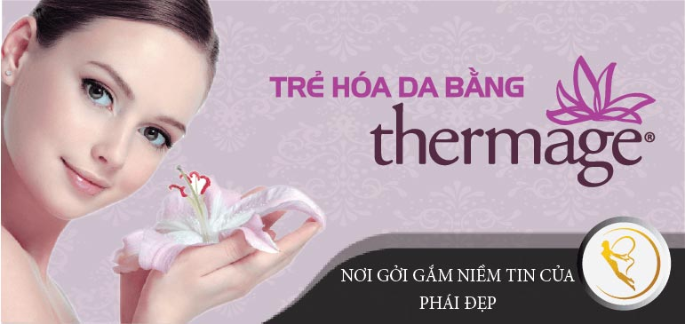 tre-hoa-da-bang-thermage