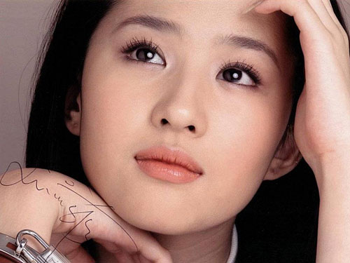 ly-do-nao-ba-tung-lua-chon-nang-mui-s-line3