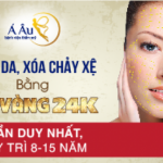 nang-co-xoa-nhan-than-toc-bang-chi-vang