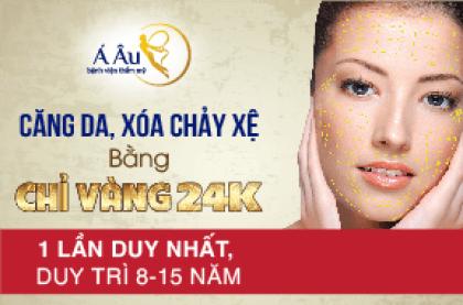 nang-co-xoa-nhan-than-toc-bang-chi-vang