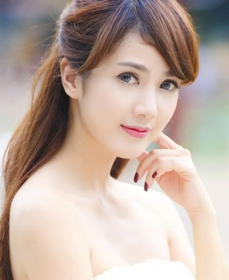 nang-mui-filler-webtretho-co-an-toan-khong1