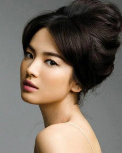 sua-mui-bang-sun-tai-han-quoc-hoan-hao1