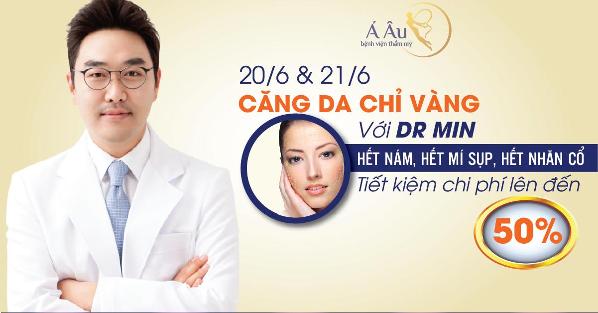 cang-da-chi-vang-bs-Min-21-6