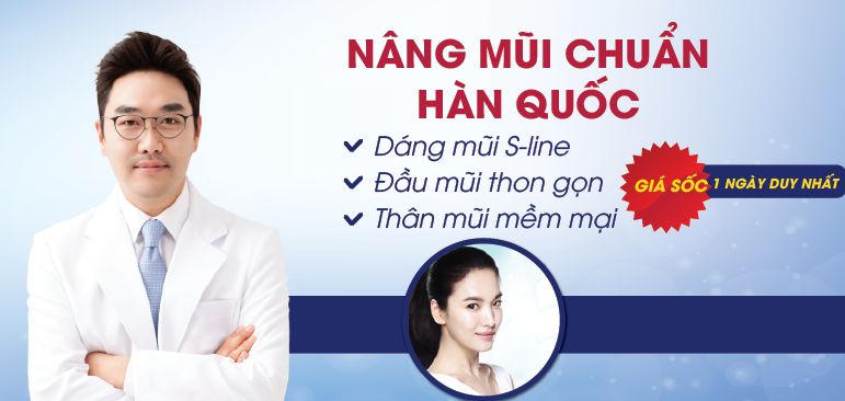 nang-mui-han-quoc-bs-Min-21-6
