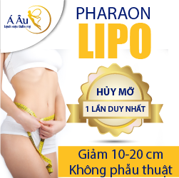 Banner-hut-mo-lipo