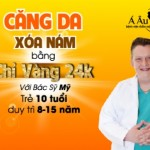 Cang-da-bs-my-2829