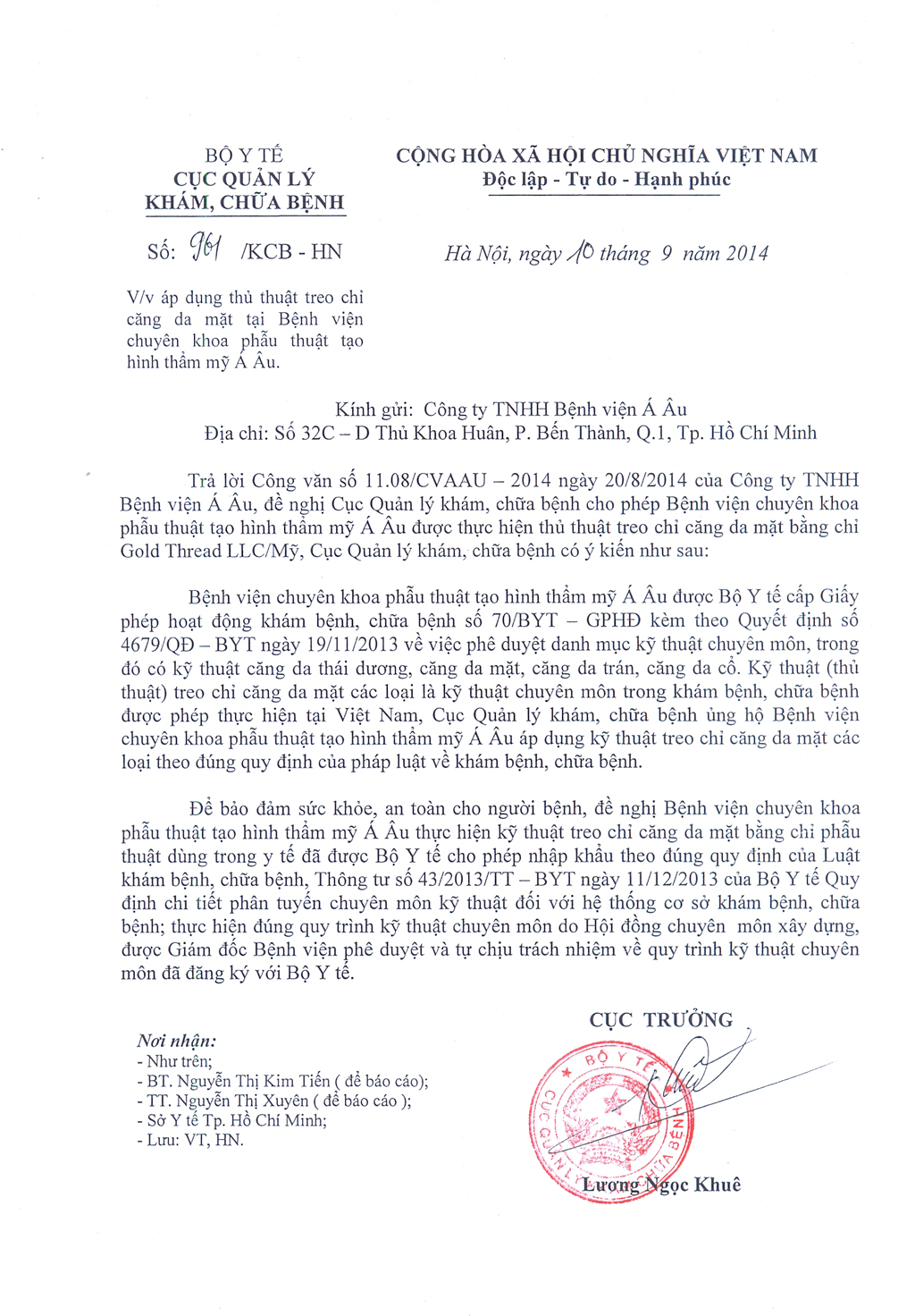 chivang-Giay-phep-cang-da-chi-vang-2
