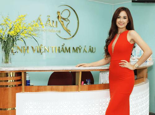 Mai-phuong-thuy-03