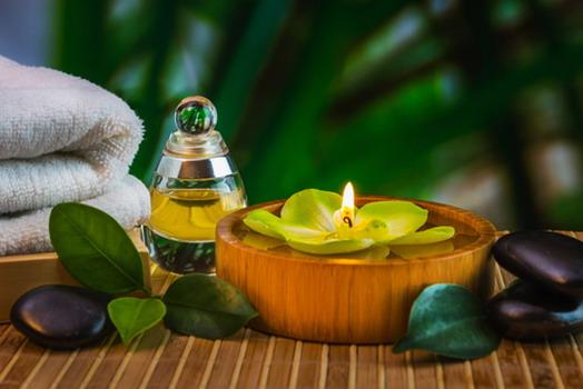 cach-massage-nang-nguc-tai-nha-giup-nguc-cang-day-tu-nhien3