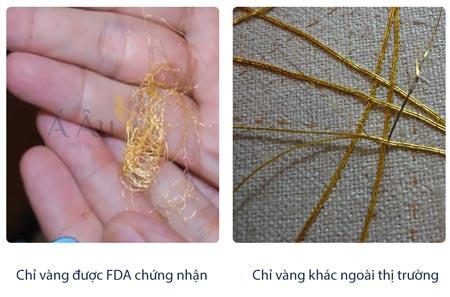 chi-vang-gold-thread