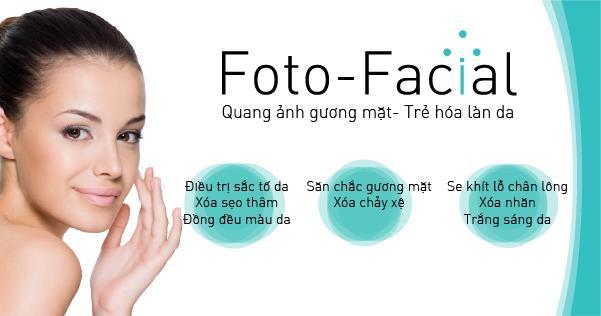 foto-facial-1