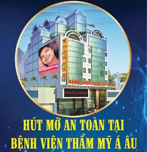 hut-mo-an-toan-tai-benh-vien-a-au