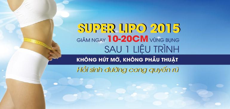 huy-mo-bung-super-lipo-2015
