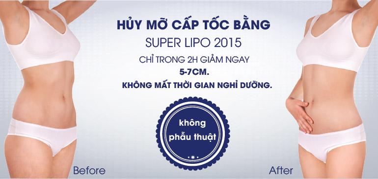 huy-mo-cap-toc-bang-super-lipo-banner