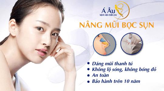 nang-mui-boc-sun-tu-than-han-quoc1