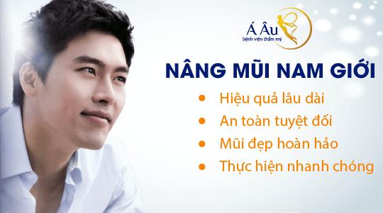 nang-mui-cho-nam-gioi-dep1