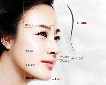nang-mui-s-line-4d-4