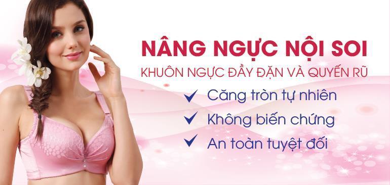 nang-nguc-noi-soi-bang-tui
