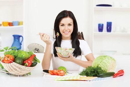 cách giảm mỡ bụng hiệu quả trong 3 tuần