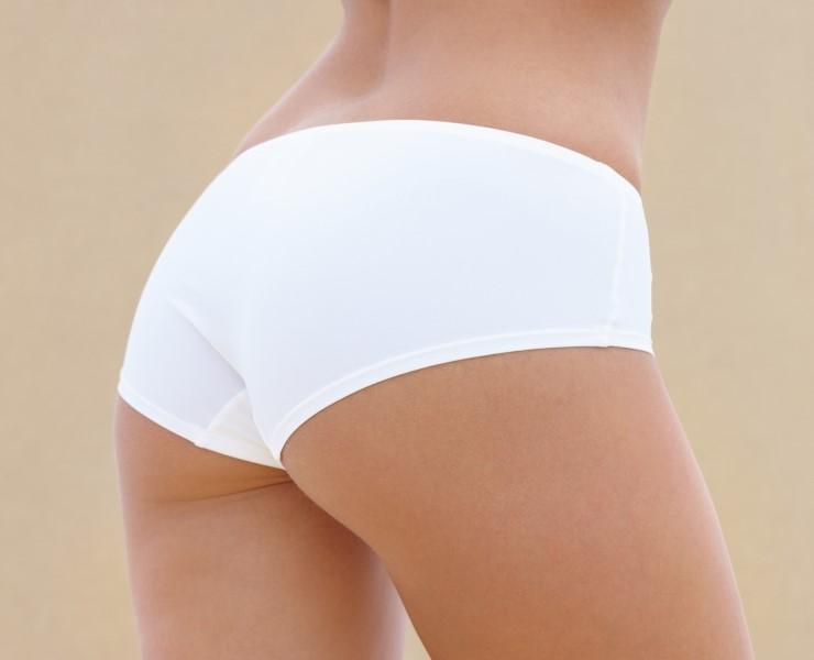 Công nghệ nâng mông có an toàn hơn các phương pháp không?