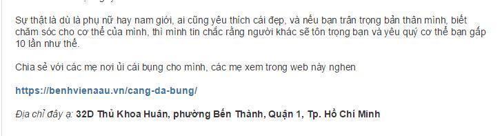 cu-dan-mang-phat-sot-voi-chia-se-ve-bung-nhan-nheo-nhu-loi-ruot-3