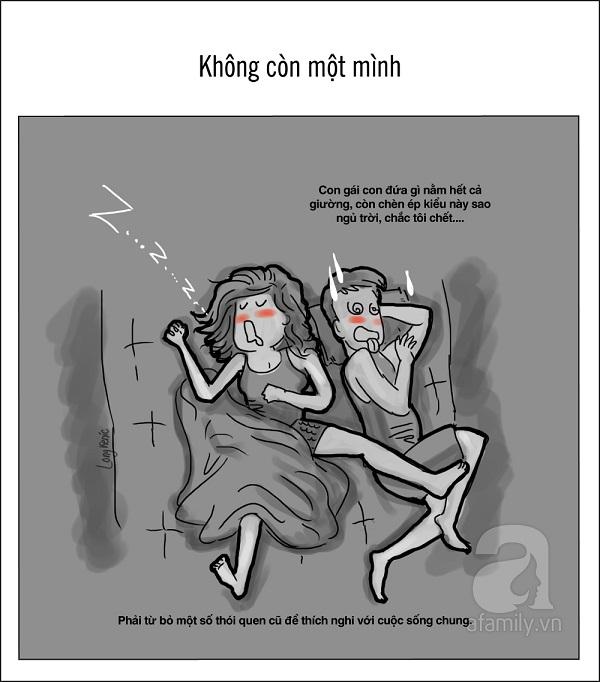 cuoc-song-hon-nha-duoi-goc-nhin-dan-ong-1