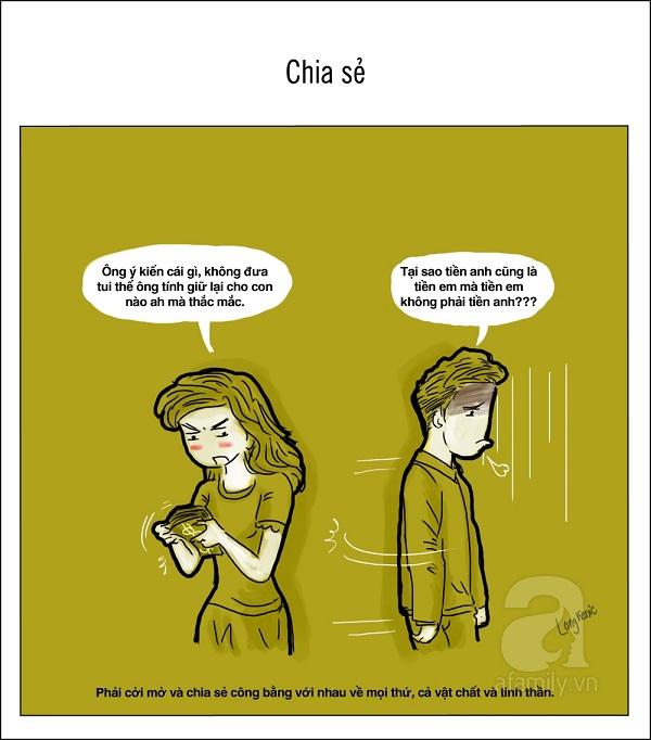 cuoc-song-hon-nha-duoi-goc-nhin-dan-ong-4