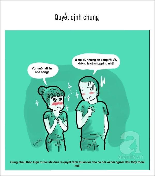 cuoc-song-hon-nha-duoi-goc-nhin-dan-ong-6