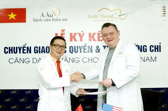 dr-hao-ky-ket-chuyen-giao-cong-nghe-chi-vang