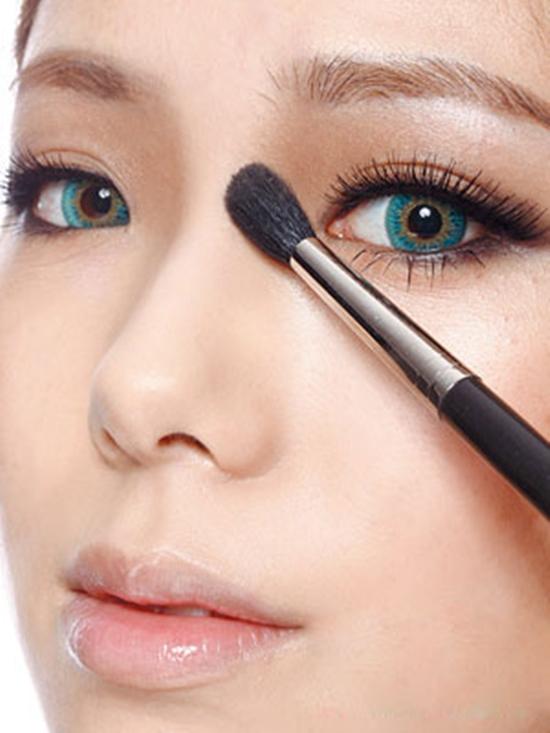 ho-bien-mui-cao-nho-makeup-2