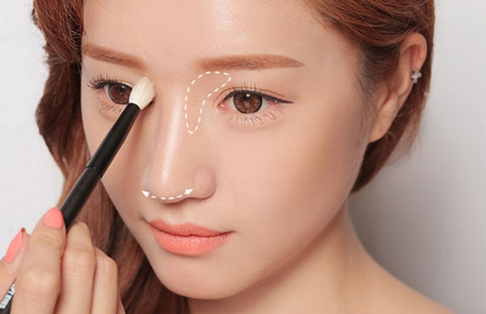 ho-bien-mui-cao-nho-makeup-4