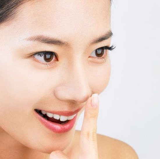 ho-bien-mui-cao-nho-makeup-5
