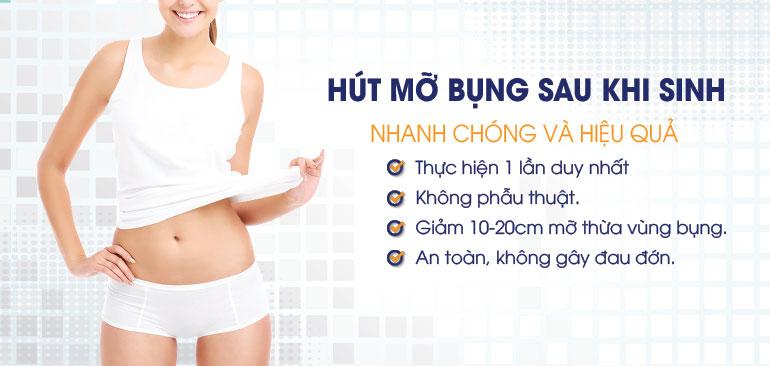 hut-mo-bung-sau-khi-sinh-banner