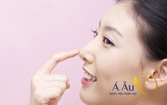 Kinh nghiệm nâng mũi s line tựu chung là chuẩn bị tâm lý.