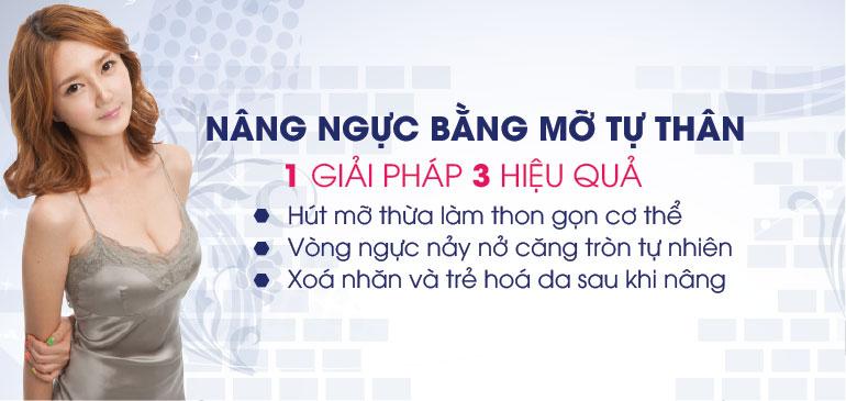 nang-nguc-co-anh-huong-den-kha-nang-cho-con-bu-khong