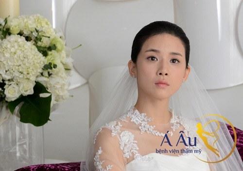 Sửa mũi Hàn quốc giá rẻ được nhiều chị em quan tâm.