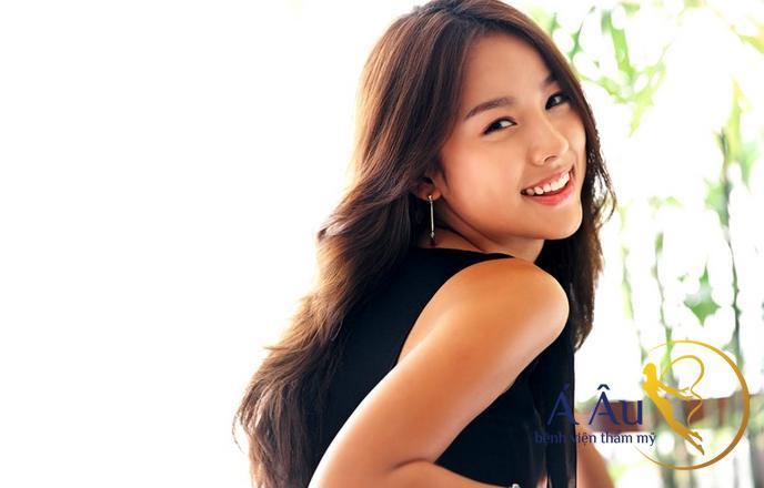Dáng mũi chuẩn Hàn, đẹp tự nhiên với công nghệ thẩm mỹ mũi. Dáng mũi chuẩn Hàn, đẹp tự nhiên với công nghệ thẩm mỹ mũi.