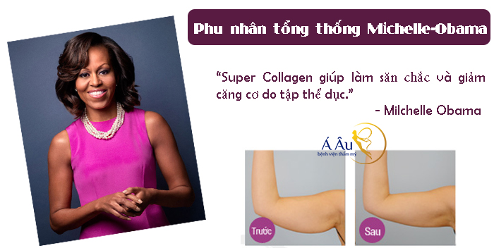 xoa-nhan-cang-da-bang-super-collagen-33