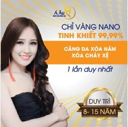 Banner-chi-vang-250-250