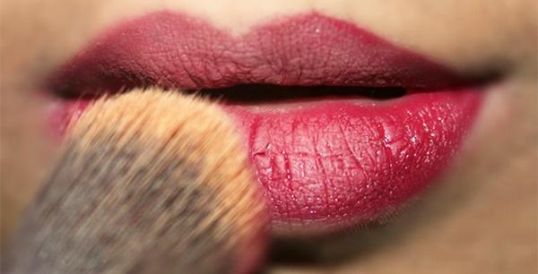 bi-quyet-to-son-cho-nang-moi-tap-makeup-3