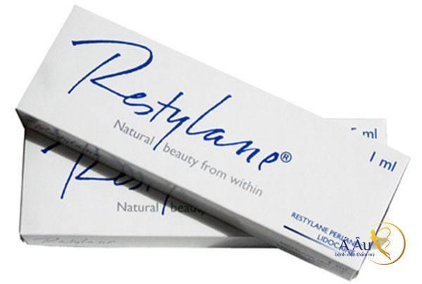 Công nghệ nâng mũi bằng restylane giải pháp an toàn. Công nghệ nâng mũi bằng restylane giải pháp an toàn.