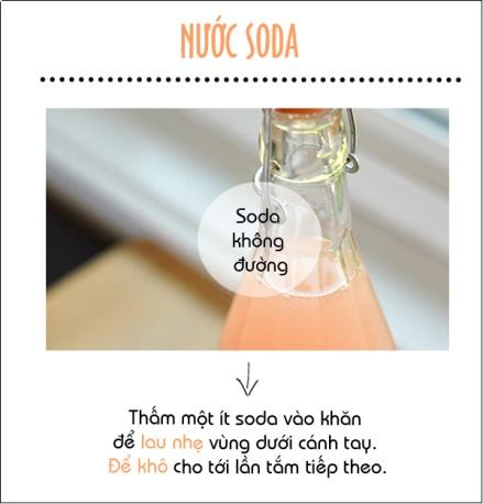 xoa-tham-bang-soda