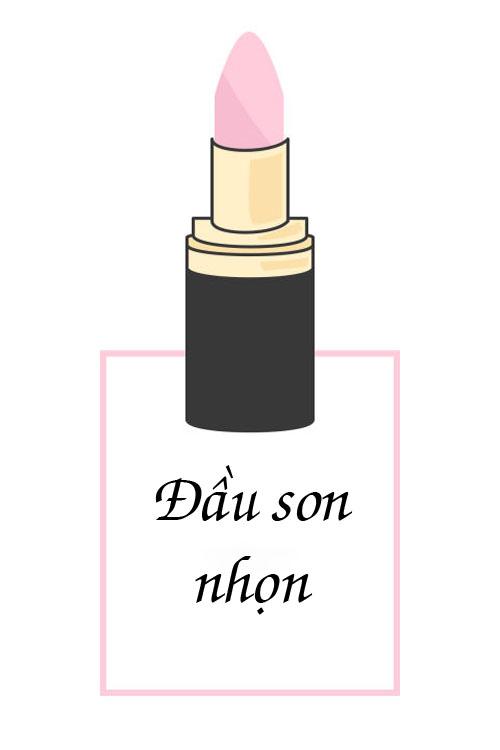 boi-vui-doan-tinh-cach-qua-hinh-dang-son-moi-1