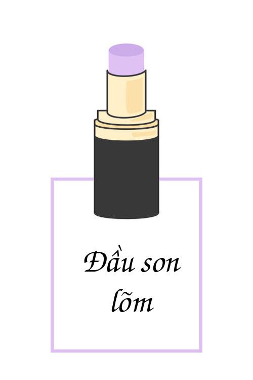 boi-vui-doan-tinh-cach-qua-hinh-dang-son-moi-2