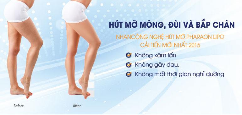 hut-mo-mong-dui-va-bap-chan-banner