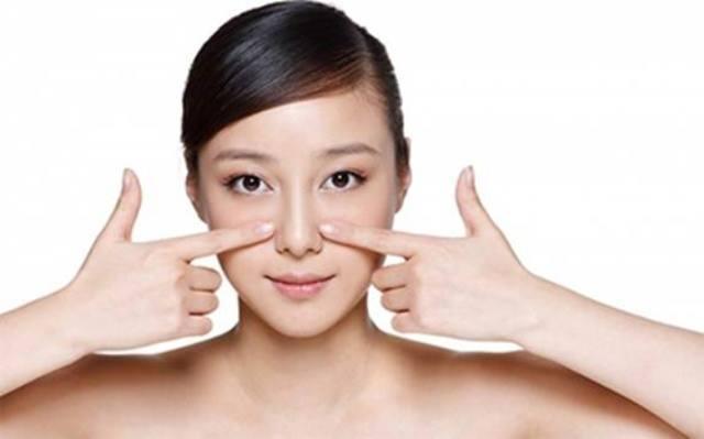Liệu nâng mũi rồi có massage mũi được không ?