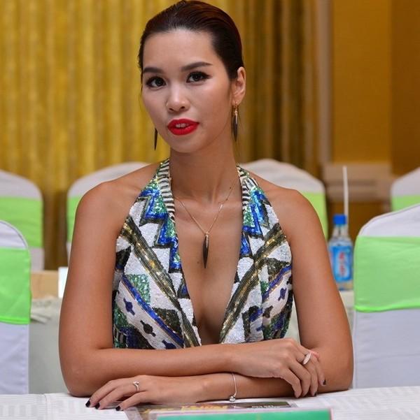 sao-viet-voi-xu-huong-moi-cang-mong-11